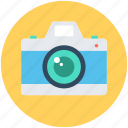 camera, digital camera, photography, photoshoot, picture