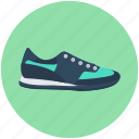 footwear, jogging shoes, shoes, sneakers, trainers shoes icon