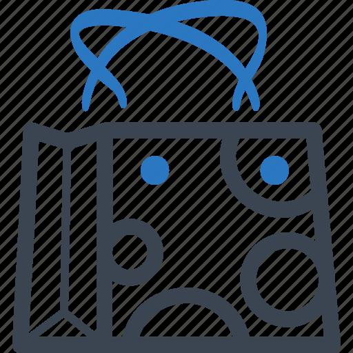 buy, ecommerce, online shopping, shopping bag icon