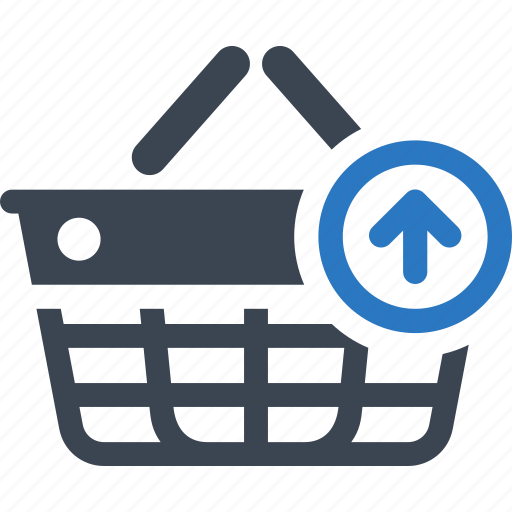 Buy, ecommerce, purchase, shopping, shopping basket icon ...
