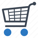 buy, ecommerce, purchase, shopping cart icon