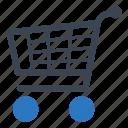 purchase, shopping cart, buy, ecommerce