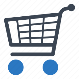 buy, ecommerce, purchase, shopping cart icon