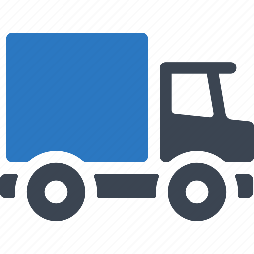 delivery, ecommerce, shipping, transport, truck icon