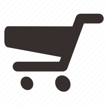 basket, business, cart2, finance, market, online, price, shop, shopping, store icon