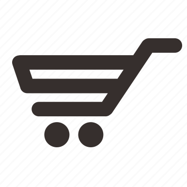 backet, basket, business, cart, cash, market, online, sale, shipping, shop, shopping, store, webshop icon