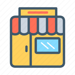 buy, card, delivery, market, sale, shop, shopping icon