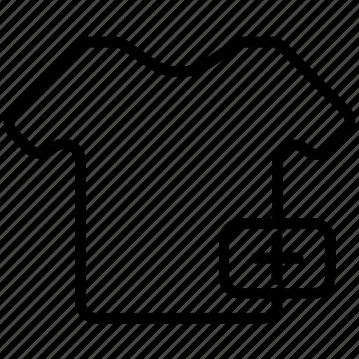 buy, commerce, goods, online, sale, shop, store icon