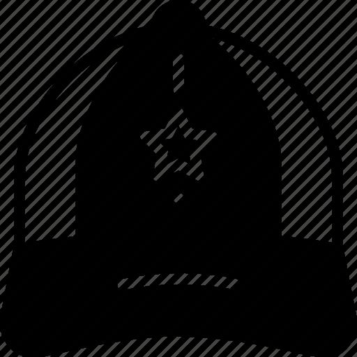 Cap, hat, worker icon - Download on Iconfinder on Iconfinder