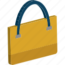 bag, globe, shopper bag, shopping bag, tote bag icon