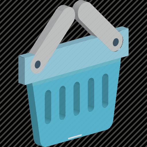 basket, buy, ecommerce, online store, purchase, shopping, shopping basket icon