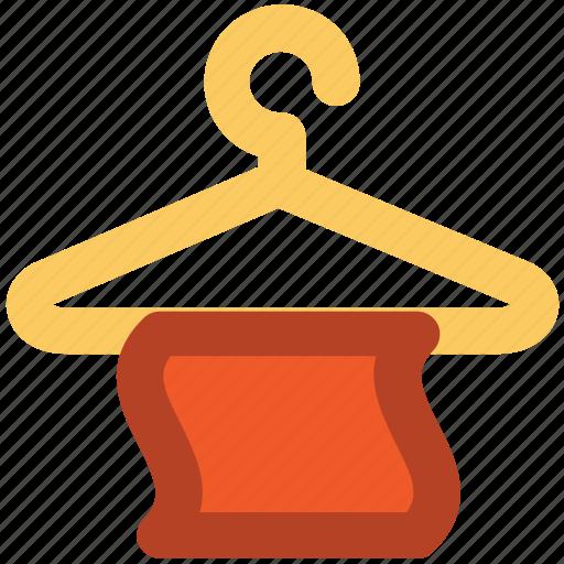 cloth hanger, fashion, hanger, tailoring accessory, taylor, towel, wardrobe icon