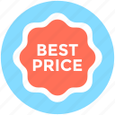best price, label, price tag, shopping tag, tag icon
