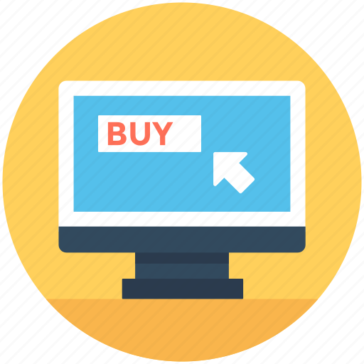 buy online, e commerce, online shopping, online store, shopping store icon