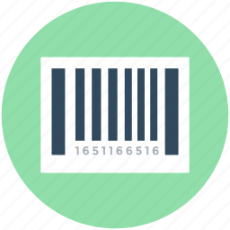 barcode, barcode sticker, barcode tag, price barcode, universal product code icon