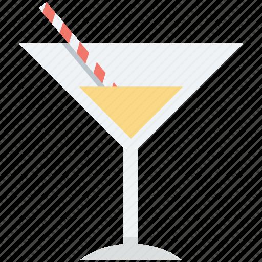 beverage, cold drink, drink, juice, refreshing juice icon