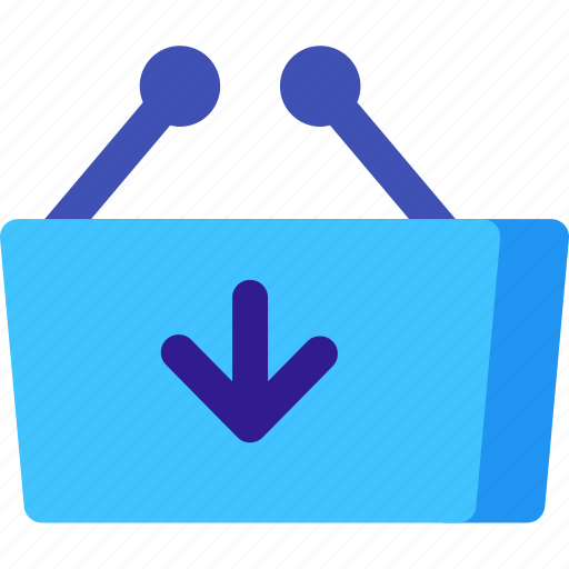 add, basket, buy, market, shop, shopping, store icon