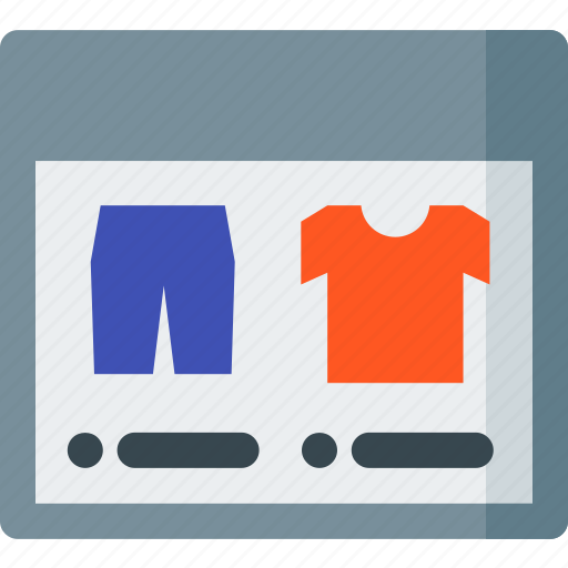 Online, buy, market, shop, shopping icon - Download on Iconfinder