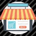 buy online, online shop, online shopping, shopping cart, shopping website