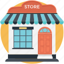 shop, marketplace, shopping, market, store