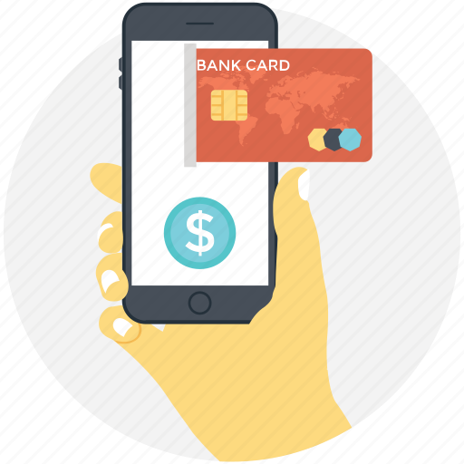 checkout, e transaction, ecommerce payment, mobile banking, wire transfer icon