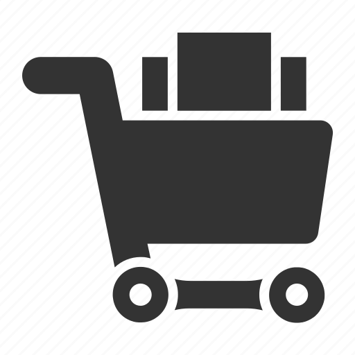 buy, cart, discount, shop, shopping icon