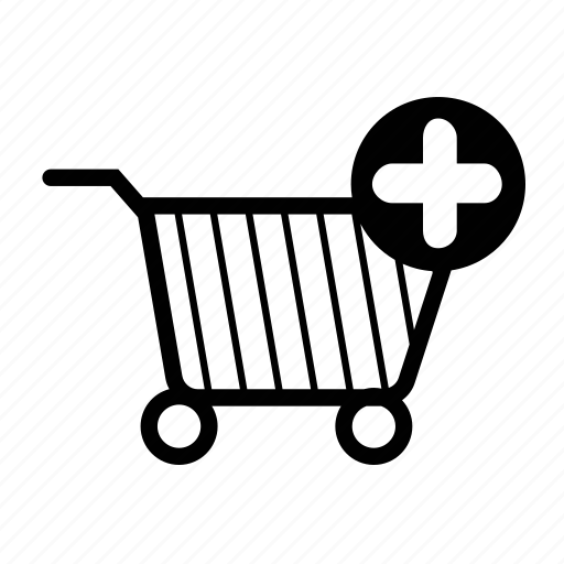 basket, buy, cart, cash, ecommerce, price, sale, shop, shopping, store, webshop icon