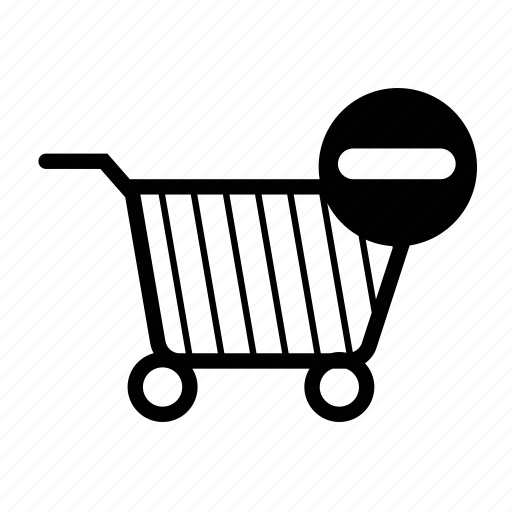 cart, cash, ecommerce, money, online, sale, shop, shopping, webshop icon