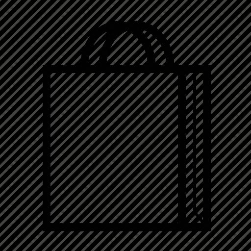 bag, basket, cart, ecommerce, payment, sale, shop, shopping, webshop icon