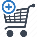add to cart, buy, ecommerce, shopping cart, online shopping