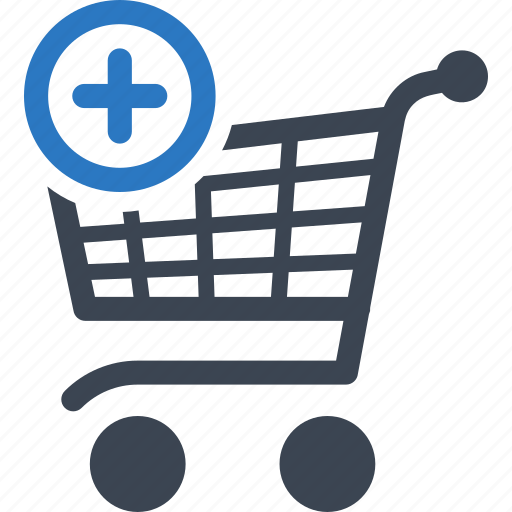 add to cart, buy, ecommerce, online shopping, shopping cart icon