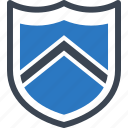 antivirus, ecommerce, secure payment, secure shopping, security, shield icon
