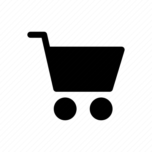 cart, retail, sale, shoping, store icon