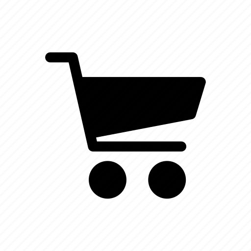 cart, retail, sale, shopping, store icon