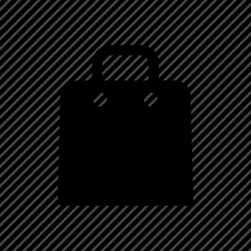 bag, retail, sale, shopping, shopping bag, store icon