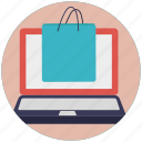 buy now, buy online, ecommerce website, internet shopping, online shopping icon