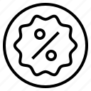 interface, label, price, shopping icon