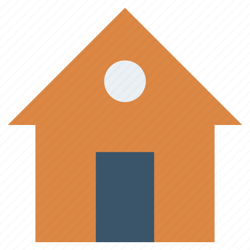 Building, home, house, market, shop, shopping, store icon - Download on Iconfinder