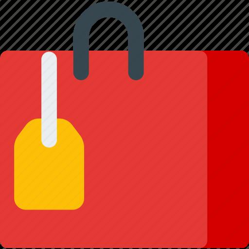 bag, buy, market, shop, shopping, store icon