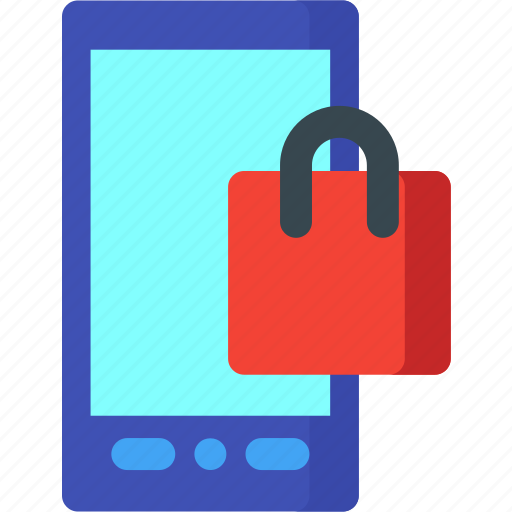 buy, commerce, delivery, ecommerce, online, shop, shopping icon
