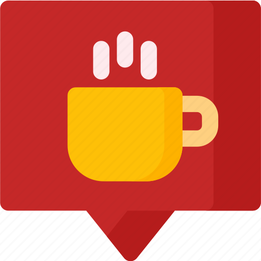beverage, cafe, coffe, coffee, cup, drink, hot icon