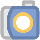camera, photographic camera, photographic equipment, photography, picture