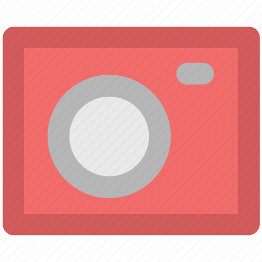 camera, photographic camera, photographic equipment, photography, picture icon