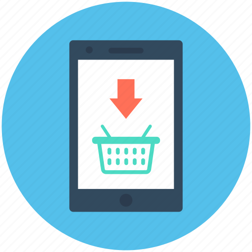 add to basket, ecommerce, online shopping, shopping, shopping basket icon