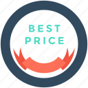 best price, best sticker, price sticker, sale, sale sticker icon