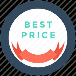 best price, best sticker, price sticker, sale, sale sticker icon