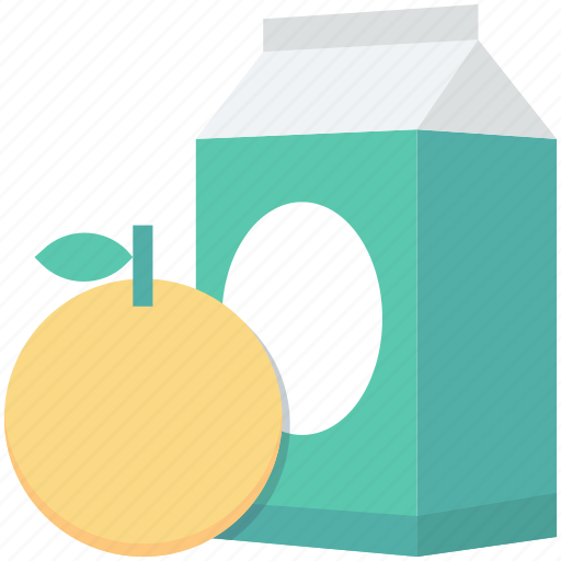 apple, diet, liquor food, milk container, nutrition icon