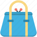 clutch, fashion accessory, glamour, handbag, purse