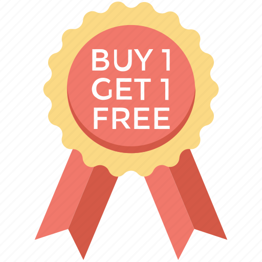 buy badge, offer badge, product, purchase offer, sticker icon