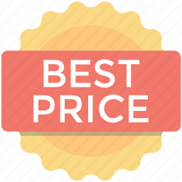 badge, best offer, best price, offer, offer sticker, price sticker, promotion offer, shopping, shopping sticker, shopping store icon